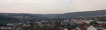 lohr-webcam-26-06-2018-08:30