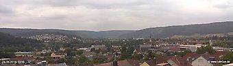 lohr-webcam-26-06-2018-13:10