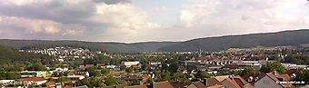 lohr-webcam-26-06-2018-17:30