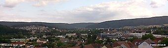 lohr-webcam-26-06-2018-18:10