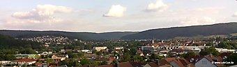 lohr-webcam-26-06-2018-18:50