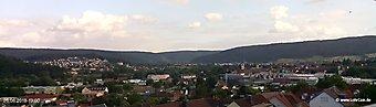 lohr-webcam-26-06-2018-19:00