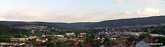lohr-webcam-26-06-2018-19:20