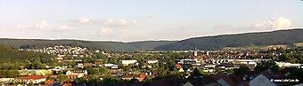 lohr-webcam-26-06-2018-19:50