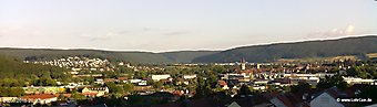 lohr-webcam-26-06-2018-20:00