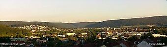 lohr-webcam-26-06-2018-20:30
