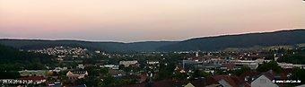 lohr-webcam-26-06-2018-21:30