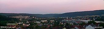 lohr-webcam-26-06-2018-21:40