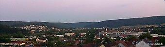 lohr-webcam-26-06-2018-21:50