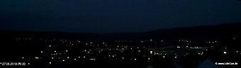 lohr-webcam-27-06-2018-04:30