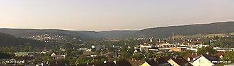 lohr-webcam-27-06-2018-07:10