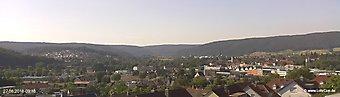 lohr-webcam-27-06-2018-09:10