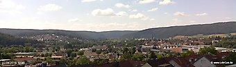 lohr-webcam-27-06-2018-10:40