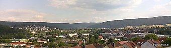 lohr-webcam-27-06-2018-17:50