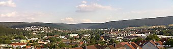 lohr-webcam-27-06-2018-18:30