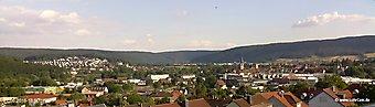 lohr-webcam-27-06-2018-18:50