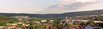 lohr-webcam-27-06-2018-19:30