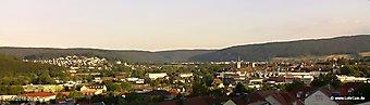 lohr-webcam-27-06-2018-20:00