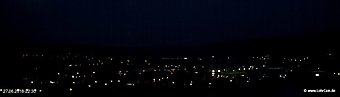 lohr-webcam-27-06-2018-22:30