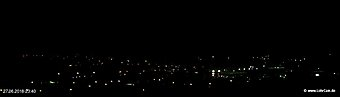lohr-webcam-27-06-2018-23:40