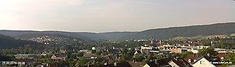 lohr-webcam-28-06-2018-08:00