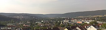 lohr-webcam-28-06-2018-08:10