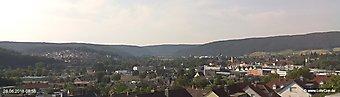 lohr-webcam-28-06-2018-08:50