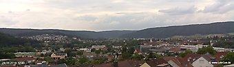 lohr-webcam-28-06-2018-12:40