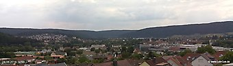 lohr-webcam-28-06-2018-14:50