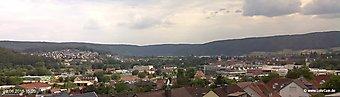 lohr-webcam-28-06-2018-15:20
