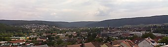 lohr-webcam-28-06-2018-15:40