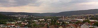 lohr-webcam-28-06-2018-17:10
