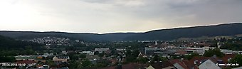 lohr-webcam-28-06-2018-19:10