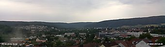 lohr-webcam-28-06-2018-19:30
