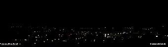 lohr-webcam-28-06-2018-22:30