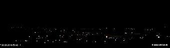 lohr-webcam-30-06-2018-03:40