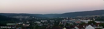 lohr-webcam-30-06-2018-05:10
