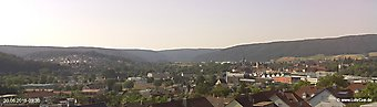 lohr-webcam-30-06-2018-09:30