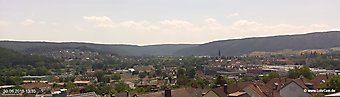 lohr-webcam-30-06-2018-13:10