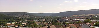 lohr-webcam-30-06-2018-14:50