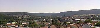 lohr-webcam-30-06-2018-15:20