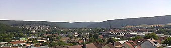 lohr-webcam-30-06-2018-15:40