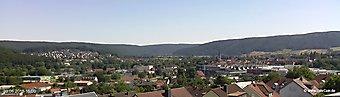 lohr-webcam-30-06-2018-16:00