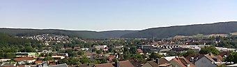 lohr-webcam-30-06-2018-16:30