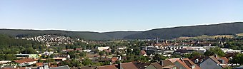 lohr-webcam-30-06-2018-17:30