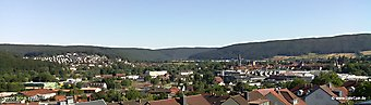 lohr-webcam-30-06-2018-17:50