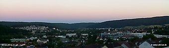 lohr-webcam-30-06-2018-21:40