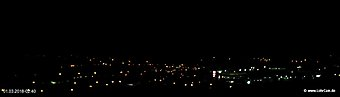 lohr-webcam-01-03-2018-02:40