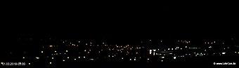 lohr-webcam-01-03-2018-03:00