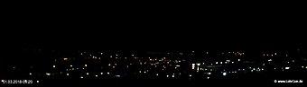 lohr-webcam-01-03-2018-04:20